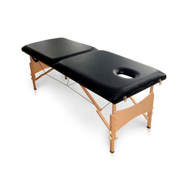 table de massage erotique Vichy